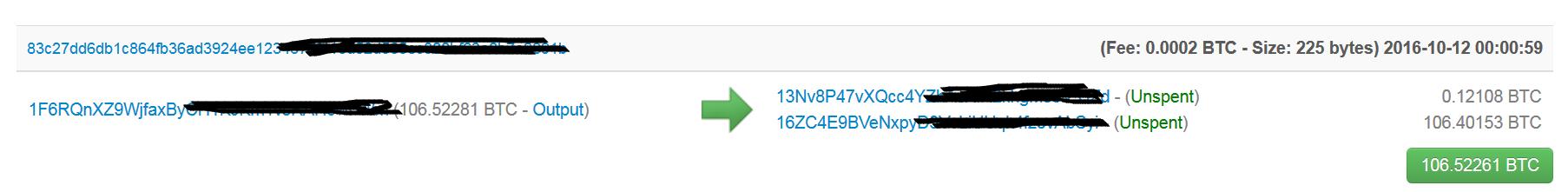 bitcoin multiplier x100 apžvalga)